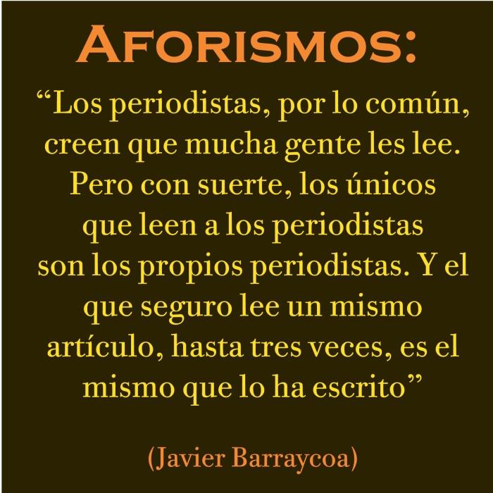 aforismo11