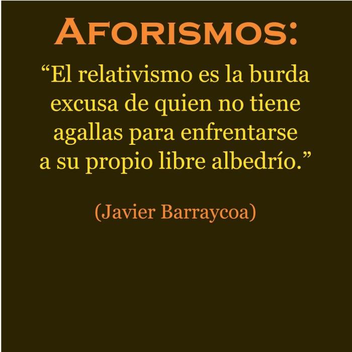 aforismo28