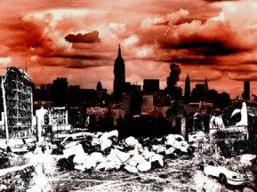 distopia.jpg