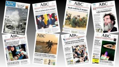 guerra-irak-portadas-644x362--644x362