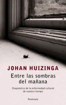 huizinga