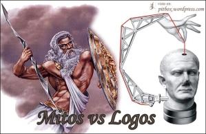 mitos_logos_filosofia_pitbox_blog.jpg