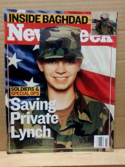 newsweek-magazine-2003-april-14-saving-pfc-jessica-lynch-inside-baghdad-sars-nl-c6b68cf3da9e6188fb5c04b822503cab.jpg