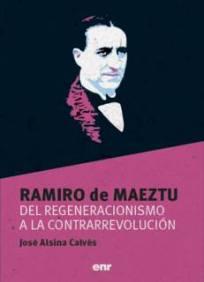 ramiro1