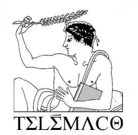 Telémaco.logo1.jpg