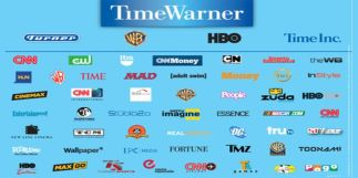 time-warner-empire-logos.jpg