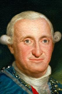Carlos-IV_detalle_1788-89_Goya.jpg