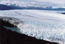 glaciar.jpg