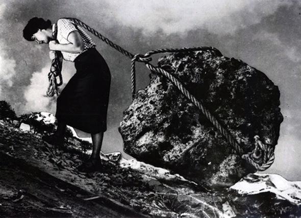 grete-stern-e28093-photomontage-1949
