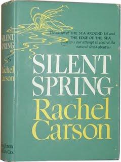 carson_-_silent_spring.jpg