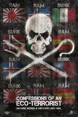 confessions-of-an-eco-terrorist-438x650