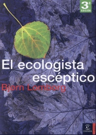 ecologista_esceptico