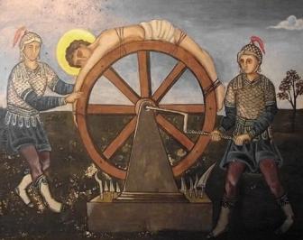 Icono-bulgaro