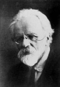 Ilya-ivanov