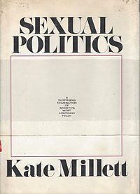 Sexual_Politics_first_edition