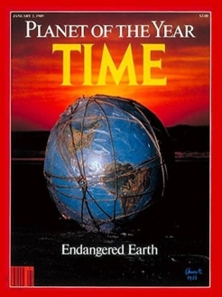 Tierra-peligro-planeta-ano_MILIMA20161207_0373_30.jpg