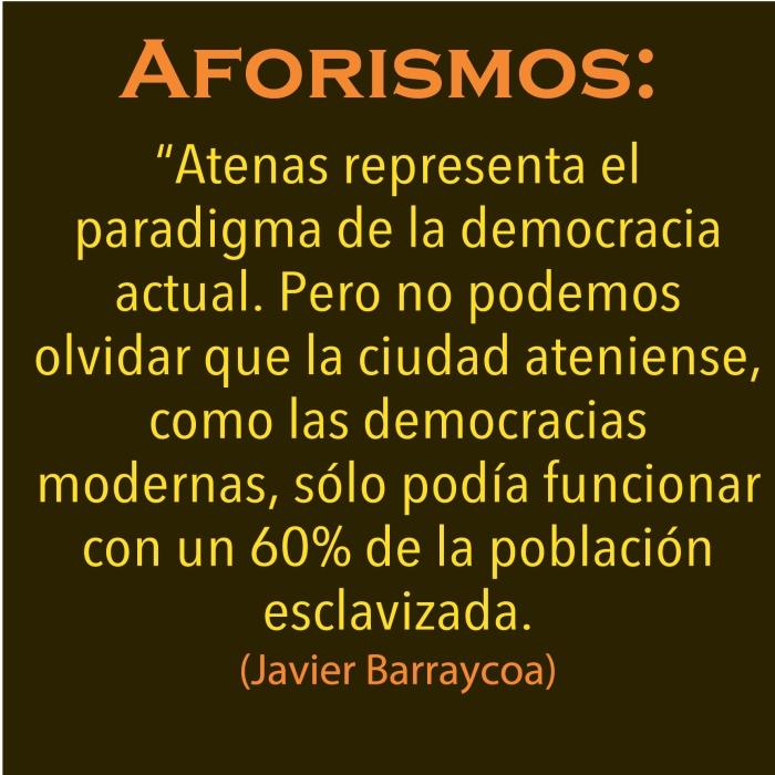 aforismo39