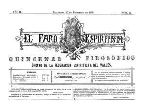 mancheta-el-faro-espiritista