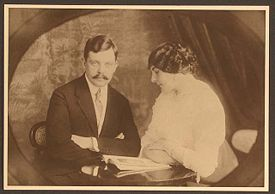 sergei_pankejeff_with_his_wife_c_1910.jpg