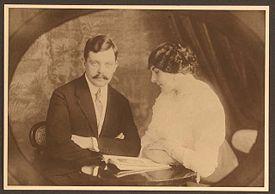 sergei_pankejeff_with_his_wife_c_1910.jpg
