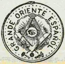 SÍMBOLO DEL GRAN ORIENTE ESPAÑOL.jpeg