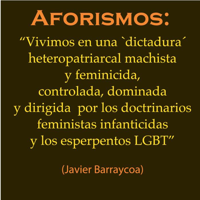 aforismofeminismo.png