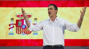el-psoe-compite-con-podemos-en-las-urnas-y-en-el-uso-de-la-bandera-de-espana.jpg