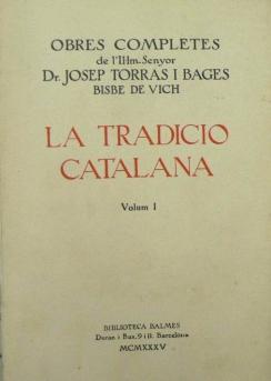La Tradició Catalana.jpg