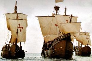 Carabelas de Colón.jpg