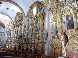 convento-de-santa-clara
