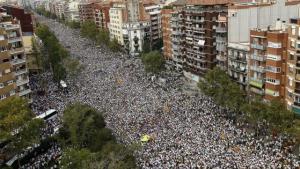 manifestacion-ssc-unidad-espana-bacerlona-independentismo-10-kFID--560x315@abc.jpg
