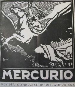 Mercurio revista..jpg