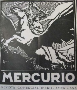 Mercurio revista..jpg