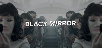 black7.jpg