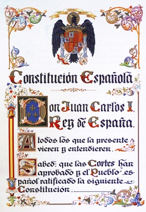Constitución_Española_de_1978.JPG