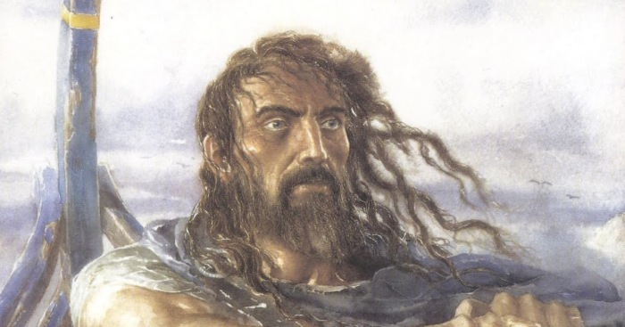 Las aventuras de Ulises.jpg