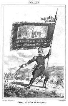 Bandera-del-batallon-de-Almogávares-1.jpg