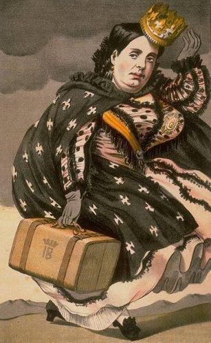 caricatura-de-isabel-ii-saliendo-para-el-exilio-esta-historia-se-ha-repetido-con-muchos-borbones.jpg