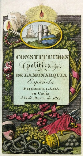 constitucion-1812-portada-biblioteca-fundacion-lazaro-galdiano.jpg