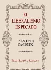 El-liberalismo-es-pe.png