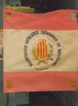 bandera-de-los-voluntarios-catalanes