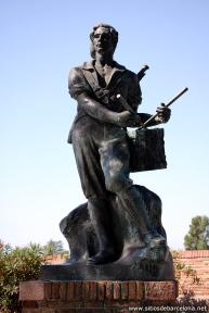 El-timbaler-del-Bruc.jpg