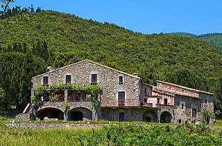 masia-catalana-en-el-alto-ampurdan-maanet-de-cabrenys_500-img2059391-7216844