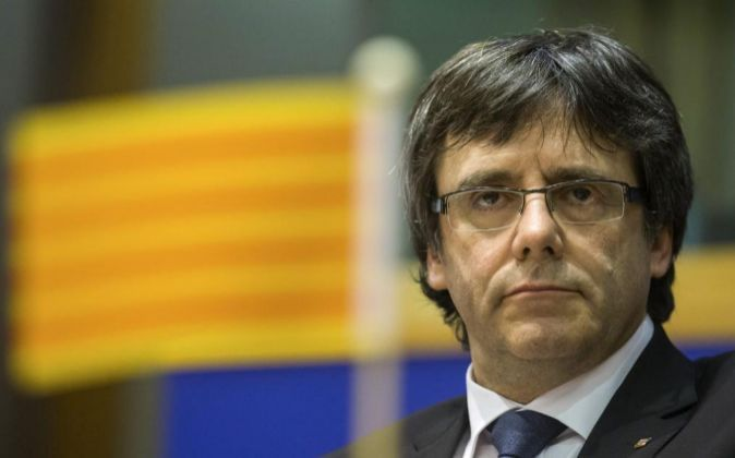 puigdemont-independencia