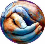 interculturalidad_5502.jpg