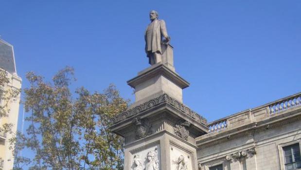 plaza-lopez-U10108366986pTB--620x349@abc.jpg