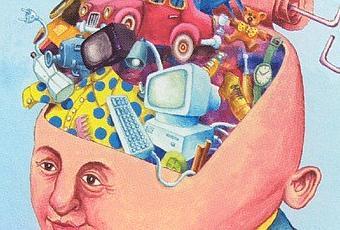 sociedad-consumo-sociedad-o-sumatoria-individ-T-DWHT9N.jpg