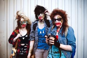zombies-banner.jpg