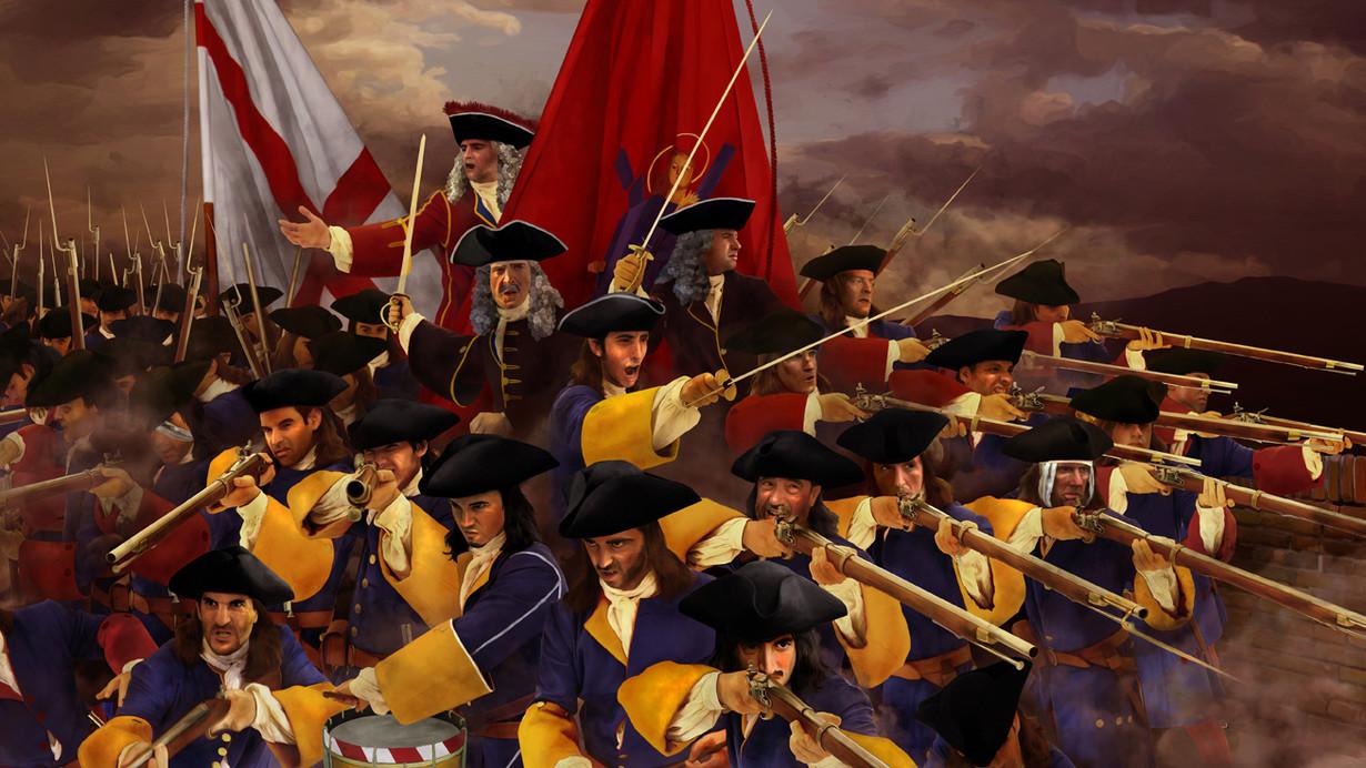 1714-fecha-clave-en-la-historia-de-Cataluna.jpg