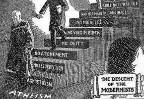 928b6-descent-modernists-290